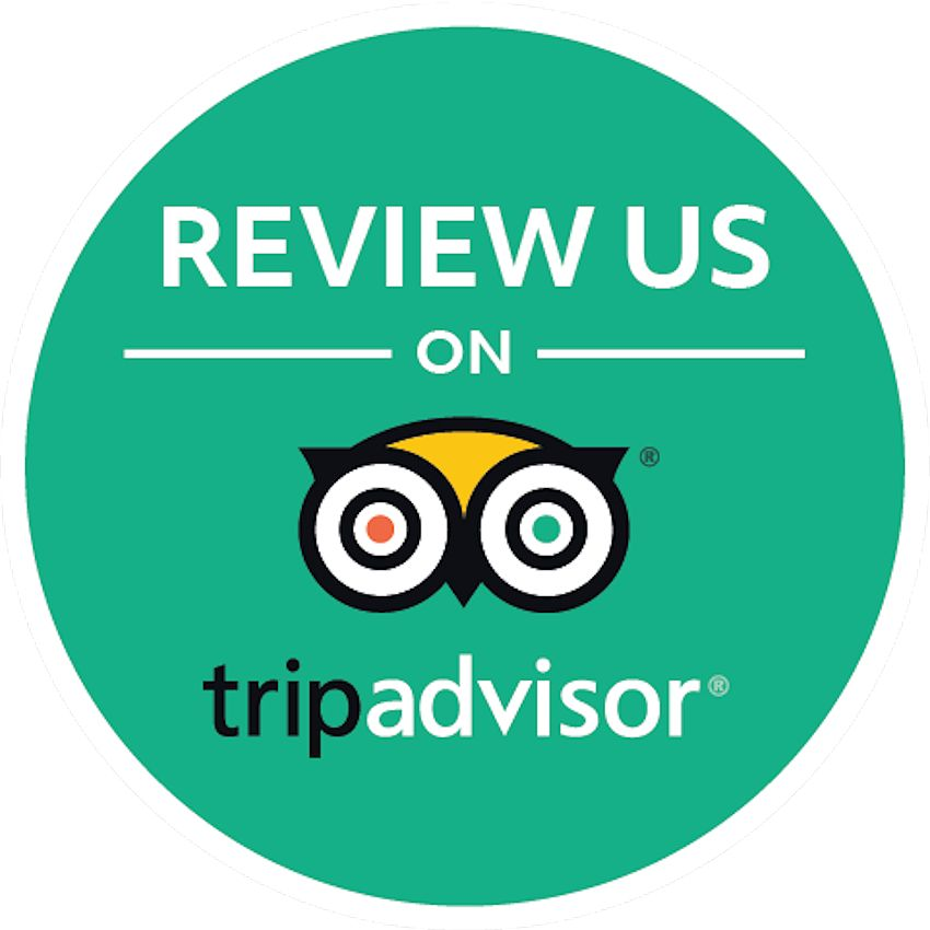 Write a TripAdvisor Review for The Lodge on Lake Detroit
