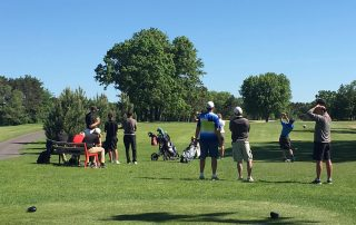 Maple Hills Golf Club - Frazee MN - Detroit Lakes MN Local Guide